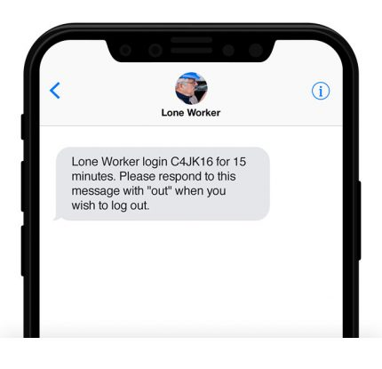 Lone-Worker-iphone-mockup-01