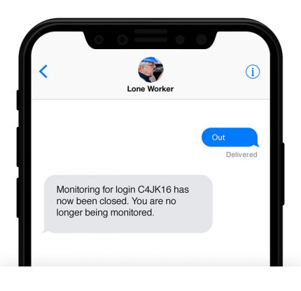 Lone-Worker-iphone-mockup-02