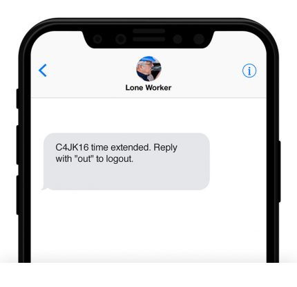 Lone-Worker-iphone-mockup-03