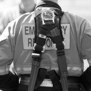 lone-workers-Emergency-Workers